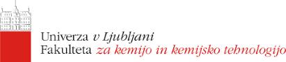 FKKT UL logo