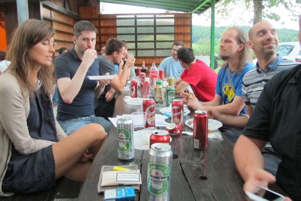 2016_Mlada-akademija-piknik-6
