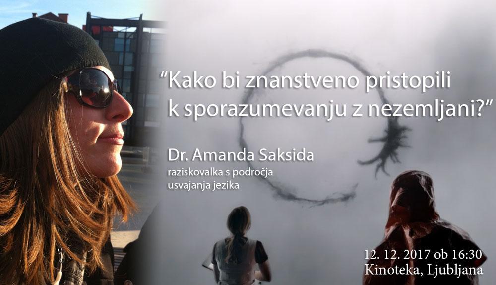 Znanost-v-filmu-Arrival-flyer-Amanda-Saksida