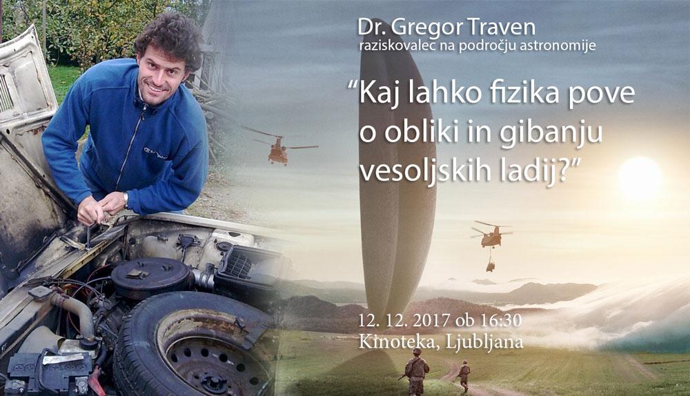 Znanost-v-filmu-Arrival-flyer-Gregor-Traven