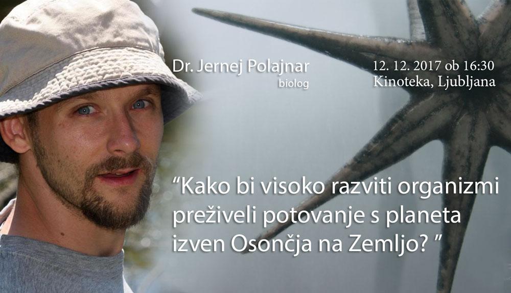 Znanost-v-filmu-Arrival-flyer-Jernej-Polajnar