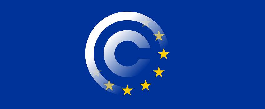 Izjava o predlogu direktive o avtorskih pravicah za STA