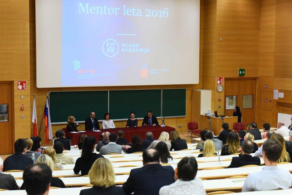 mentor-leta-2017-17-foto-Tamino-Petelinsek-STA