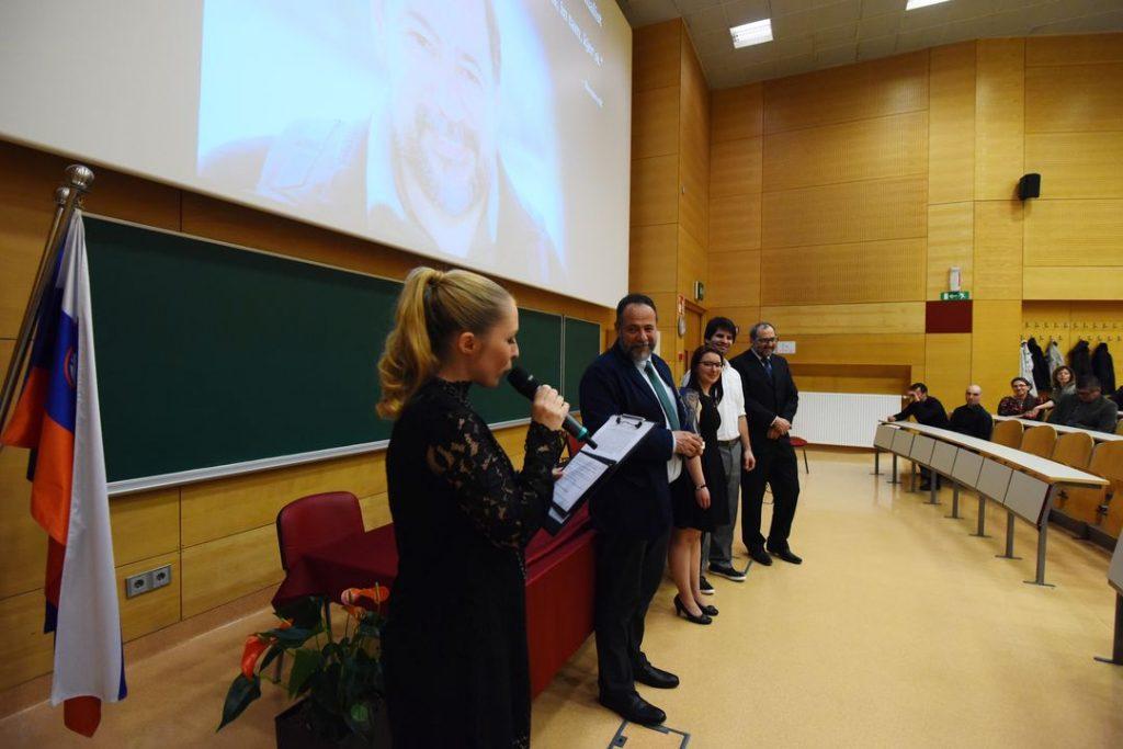 mentor-leta-2017-5-foto-Tamino-Petelinsek-STA