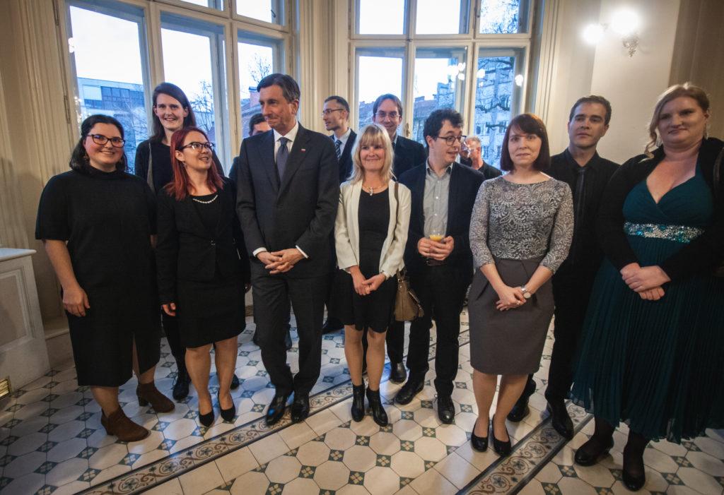 mentor-leta-2018-foto-nina-lozej-17