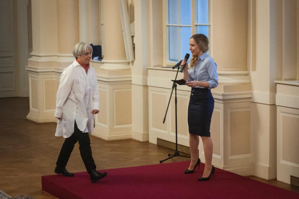 mentor-leta-2018-foto-nina-lozej-9