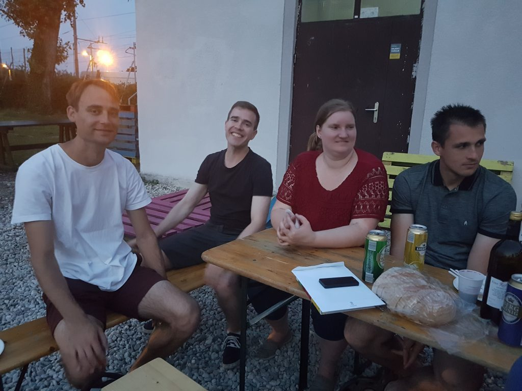 mlada-akademija-piknik-skupscina-2017-10