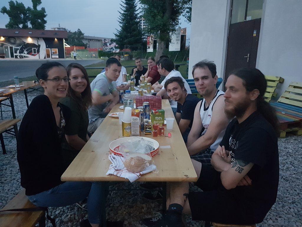 mlada-akademija-piknik-skupscina-2017-11