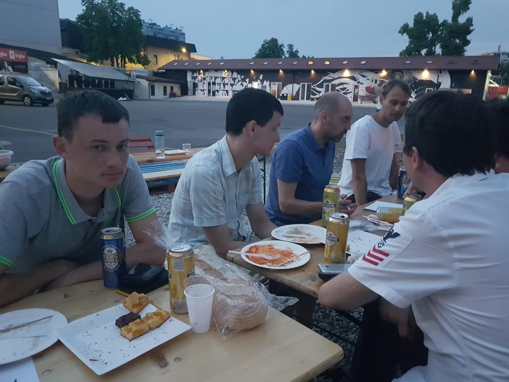 mlada-akademija-piknik-skupscina-2017-12