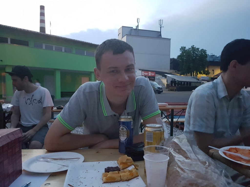 mlada-akademija-piknik-skupscina-2017-13