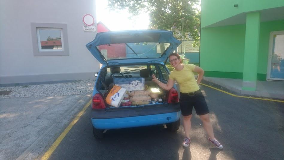 mlada-akademija-piknik-skupscina-2017-2