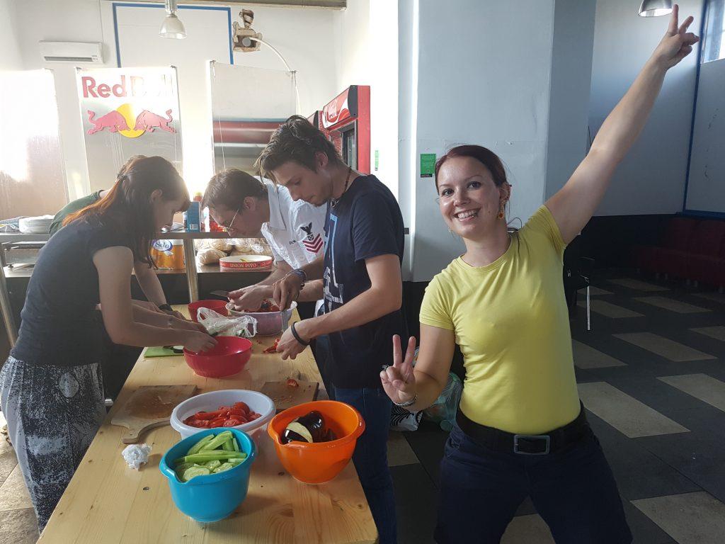 mlada-akademija-piknik-skupscina-2017-4