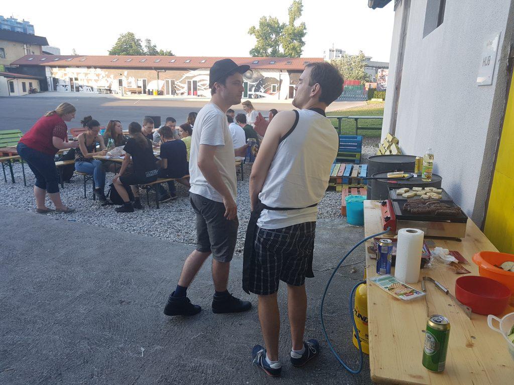 mlada-akademija-piknik-skupscina-2017-5