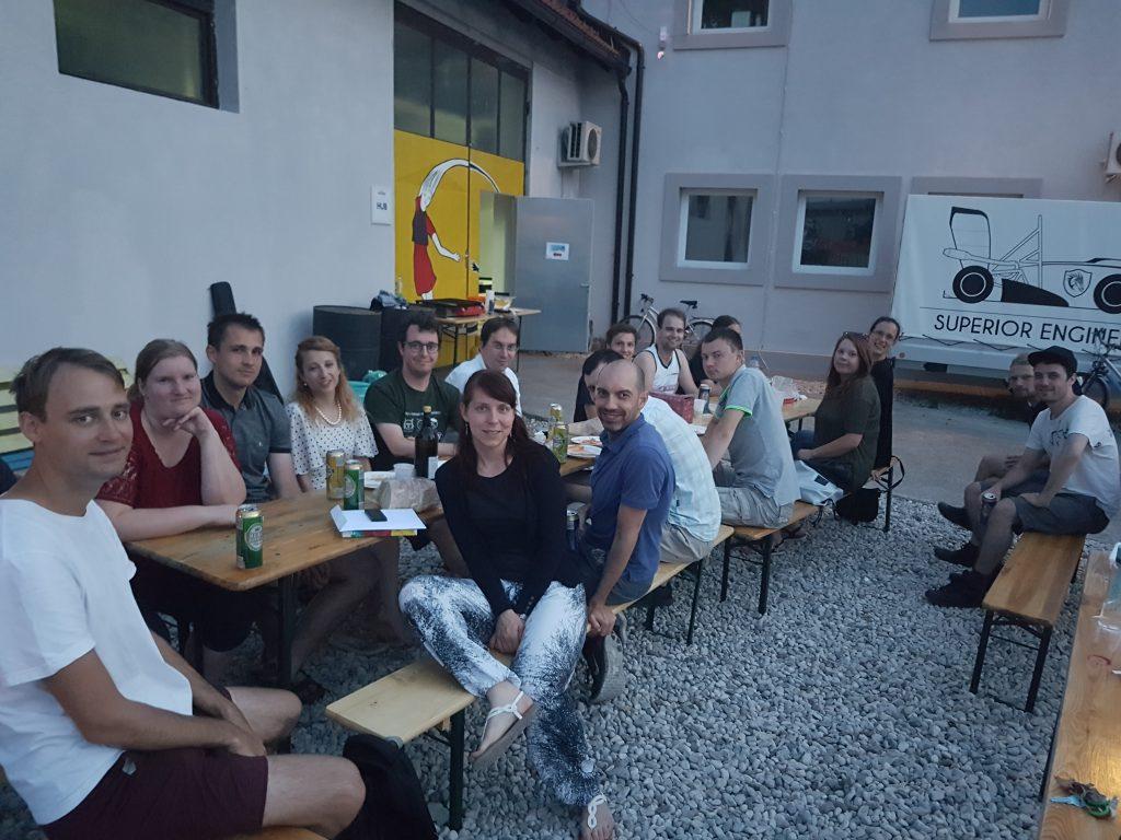 mlada-akademija-piknik-skupscina-2017-9