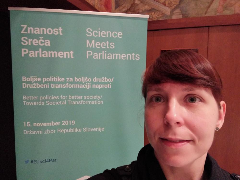 Znanost_sreca_parlament_2019_2