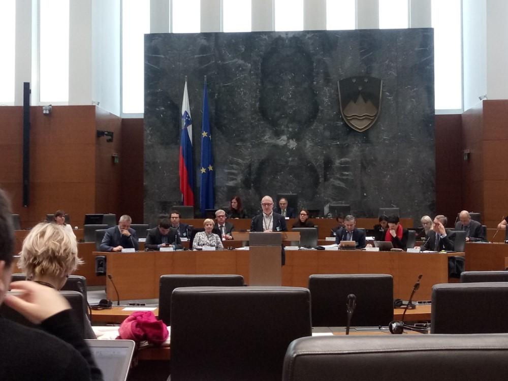 Znanost_sreca_parlament_2019_7
