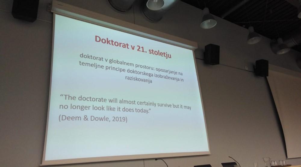 Posvet_Doktorska_sola_UL_2019_8